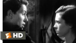 Download They Live by Night (4/10) Movie CLIP - In So Deep (1948) HD Video
