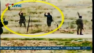 Download Syria News 3/11/2014, ISIS operates under Turkish military leaders command of Erdogan's gov. Video