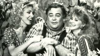 Download Hee Haw Documentary Video