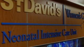 Download St. David'sWomen'sCenter of Texas Virtual Tour Video