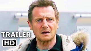 Download COLD PURSUIT Official Trailer (2019) Liam Neeson, Emmy Rossum Thriller Movie HD Video