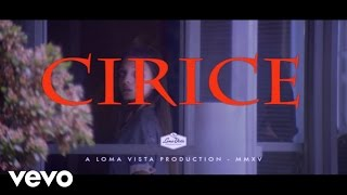 Download Ghost - Cirice Video