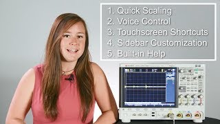 Download 5 Tips That Will Save You Time in Your Setup - Scopes University - (S1E1) Video