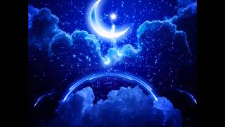 Download Deep Lucid Dreaming Sleep Music   8 Hours Relaxation Music   Solfeggio 528hz   Magical Clear Dreams Video