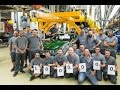 Download The one-millionth 911 rolls off the production line – Behind The Scenes. Video
