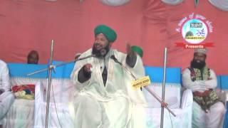 Download Azmat E Auliah Allah Part 4 ~ Allama Ahmed Naqshbandi Video