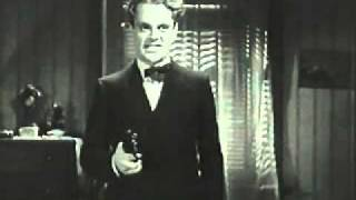 Download Cagney, ″You dirty rat!″ 1932 Video