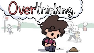 Download Overthinking. Video