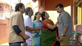Download Priyamanaval Episode 693, 26/04/17 Video