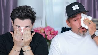 Download Confronting my Dads ANTI - LGBT Past… EMOTIONAL Video