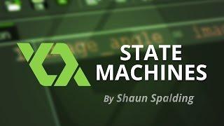 Download GameMaker: State Machine Tutorial Video