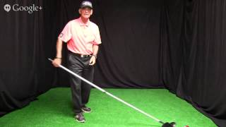 Download How to Add More Speed and Power to Your Driver Video