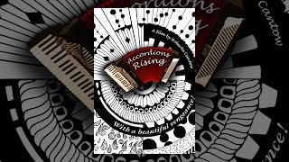 Download Accordions Rising Video