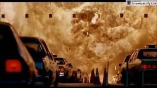 Download ″Daylight″ - Explosion Scene Video