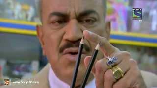 Download CID - Mumbai Ki Chawl Ka Rahasya 2 - Episode 1058 - 29th March 2014 Video