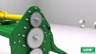 Download Mamta Rotavator Video