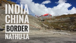Download Sikkim Vlog 2 | India China Border | North East India Tourism Video