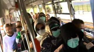 Download HARDBASS GDAŃSK- Chełm! [Poland] Video