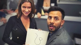 Download What's Your Zodiac Sign? | Anwar Jibawi Video
