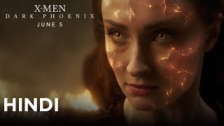 Download X-Men: Dark Phoenix | Game Out - TV Commercial | In cinemas this Eid | Fox Star India Video
