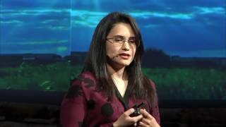 Download Inclusión en personas en condición de discapacidad | Daniela Galindo | TEDxUniSabana Video