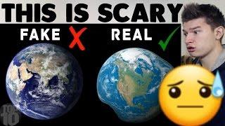 Download 10 Shocking Facts You Wish Weren't True.. Video