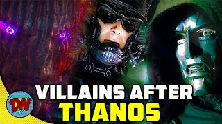 Download 8 Villains We Want To See After Avengers 4 | Explained in Hindi Video