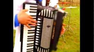 Download Onda Sabanera - Matador Video