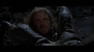 Download Dragon heart 1996 Battle Scene Video