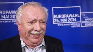 Download Bürgermeister Michael Häupl: Seine besten Sager Video