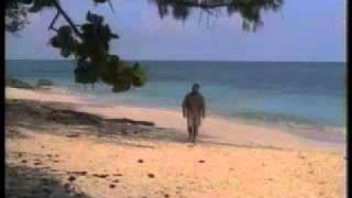 Download Peter Reber - Bahamamama Video