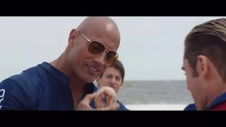 Download Bay watch [Deleted and Extended Scenes Video