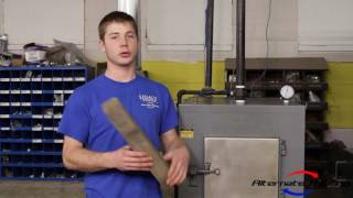 Download How To: Back-Puffing Solutions Video