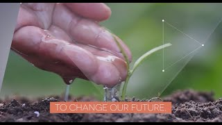 Download Agricultural Innovation for family farmers Video