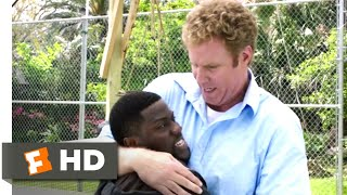 Download Get Hard (2015) - Carlos, Leroy, and Dante Scene (3/7) | Movieclips Video