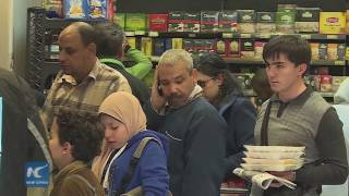Download Boycott shopping! Egypt launches One-day Campaign today Video
