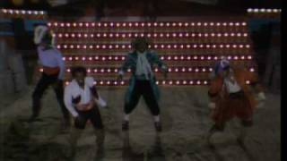 Download Lakeside - Fantastic Voyage Video