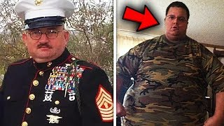 Download Top 5 Fake Soldiers WHO GOT EXPOSED ON CAMERA! Video