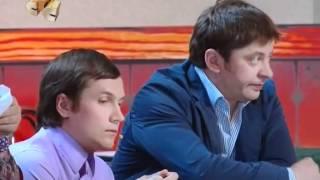 Download Уральские пельмени Жена Друг.avi Video