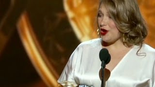 Download The best acceptance speech ever Video
