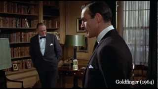 Download 50 Years of James Bond: The Movie Video