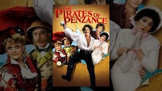 Download The Pirates of Penzance Video