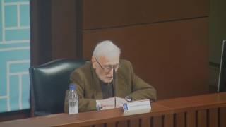 Download La Biblioteca de… Eduardo Martínez de Pisón Video
