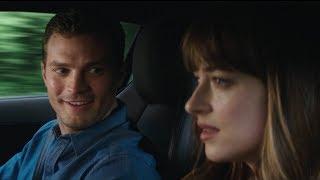 Download Fifty Shades Freed ALL MOVIE Clips & Trailers - Dakota Johnson & Jamie Dornan Video