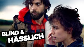 Download Blind & Hässlich | Trailer (deutsch) ᴴᴰ Video