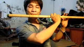 Download thổi sáo Nhật ký của mẹ sáo trúc Mão mèo Video