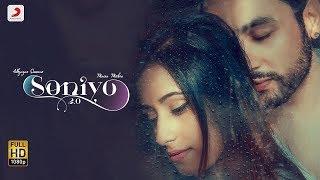 Download Soniyo 2.0 - Adhyayan Summan   Ft. Maera Mishra   Latest Hits 2019 Video