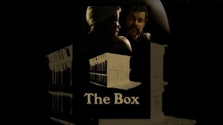 Download The Box Video