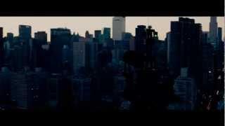 Download The Dark Knight Rises - Journey Trailer [HD] 1080p Video