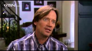 Download Hercules Actor Kevin Sorbo's Miracle Healing - CBN Video
